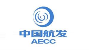 湖南省建筑材料研究设计院有限公司