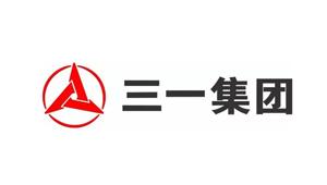 湖南明天养生产业开发集团